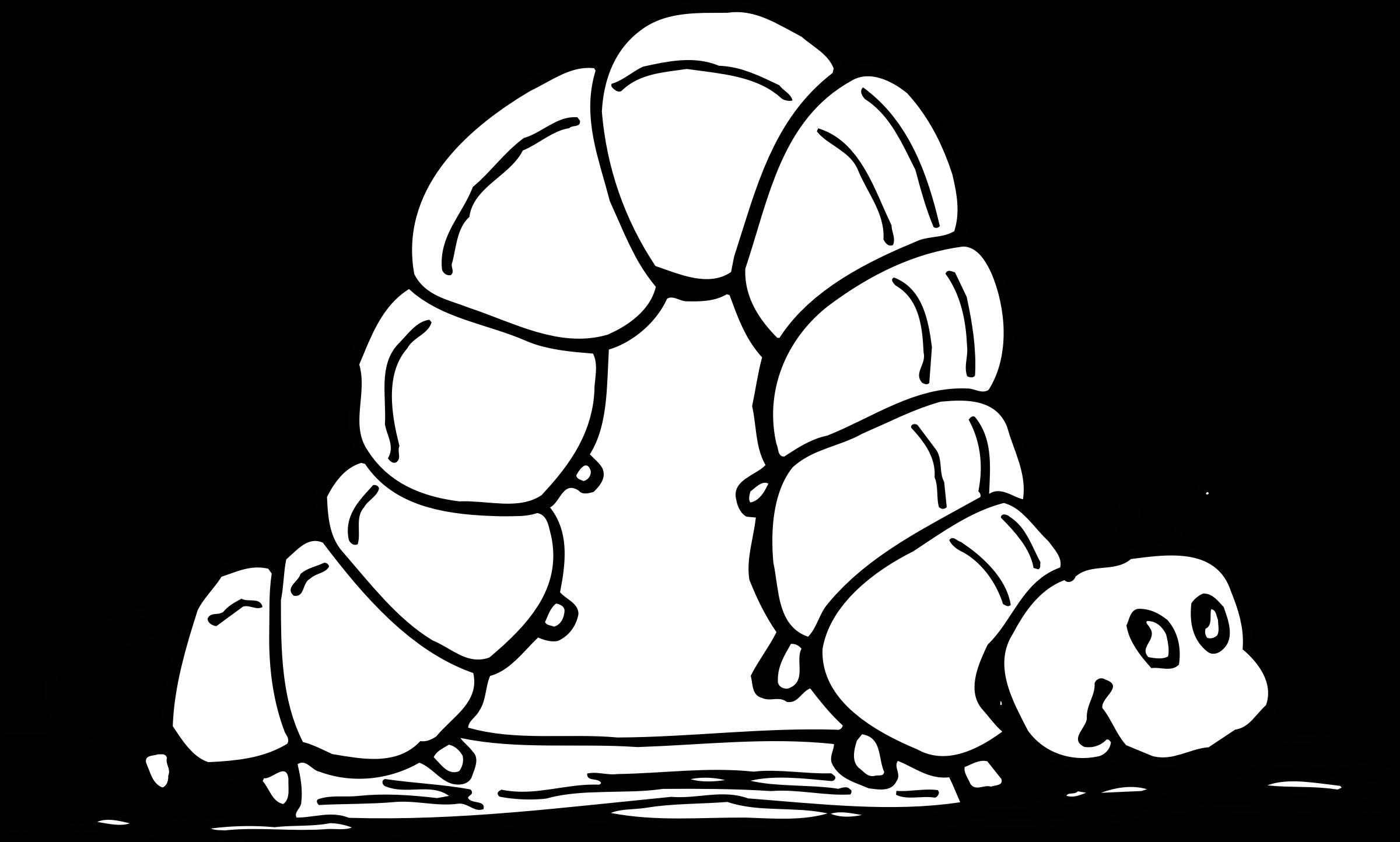 Inchworm clipart Inchworm Clipart Inchworm