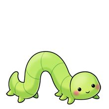Inchworm clipart #16 clipart Download Inchworm clipart