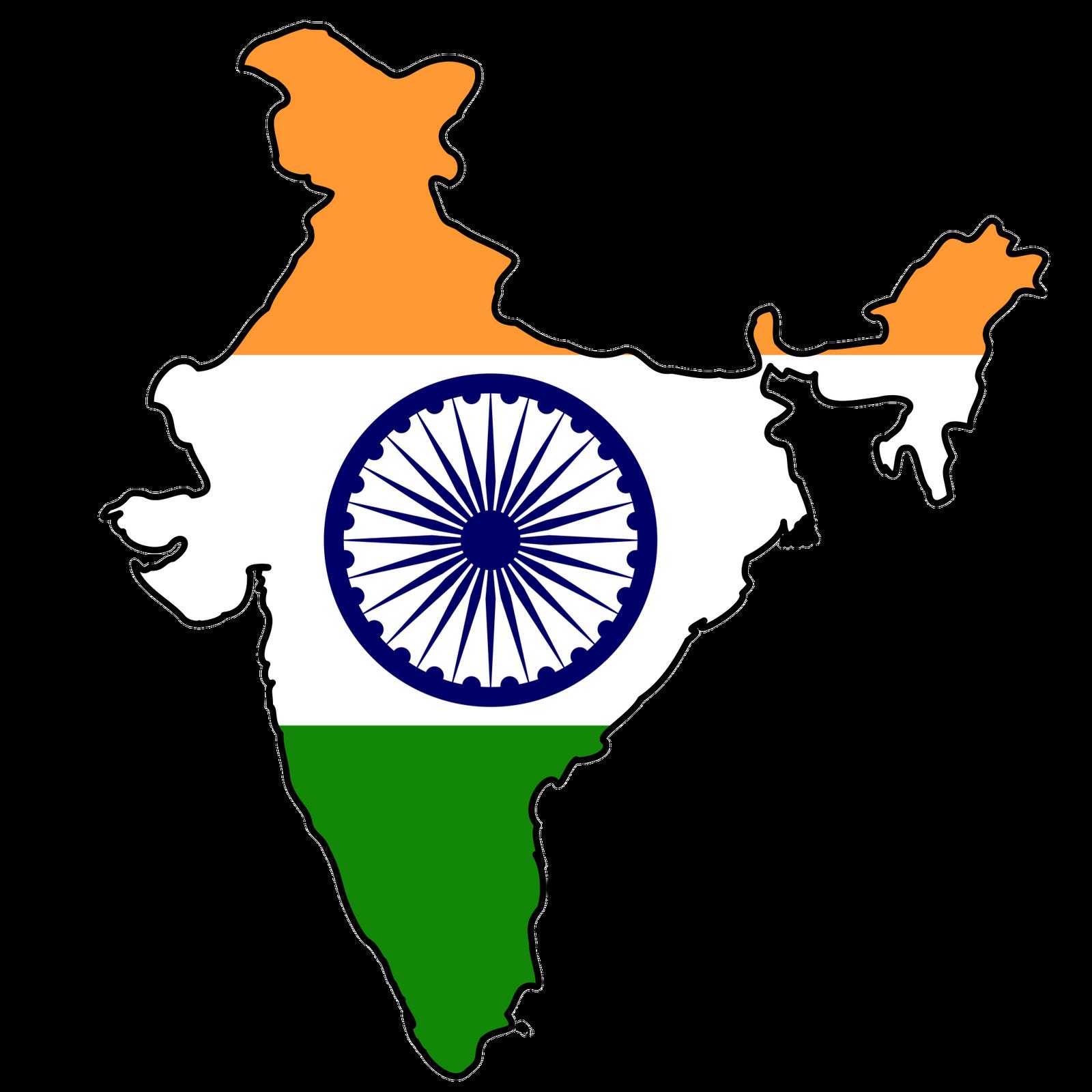 India clipart India Art Images India Clip