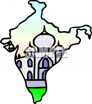 India clipart Clip Clipart Clipart Info india