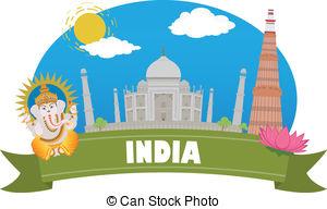 India clipart India Art India Clip Art