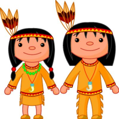 Indian clipart Clipartix com Cliparting indian Clipart