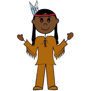 Indian clipart Images Cliparts Free Panda Clip