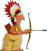 Indian clipart angry Clipart Clipart Free Free Panda