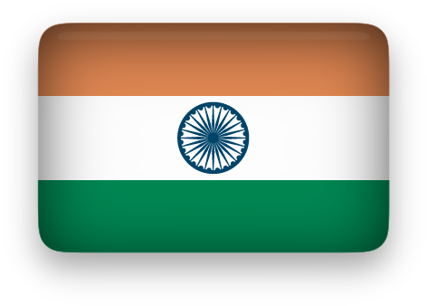 Indians clipart animated Clipart Flag Free India Flags