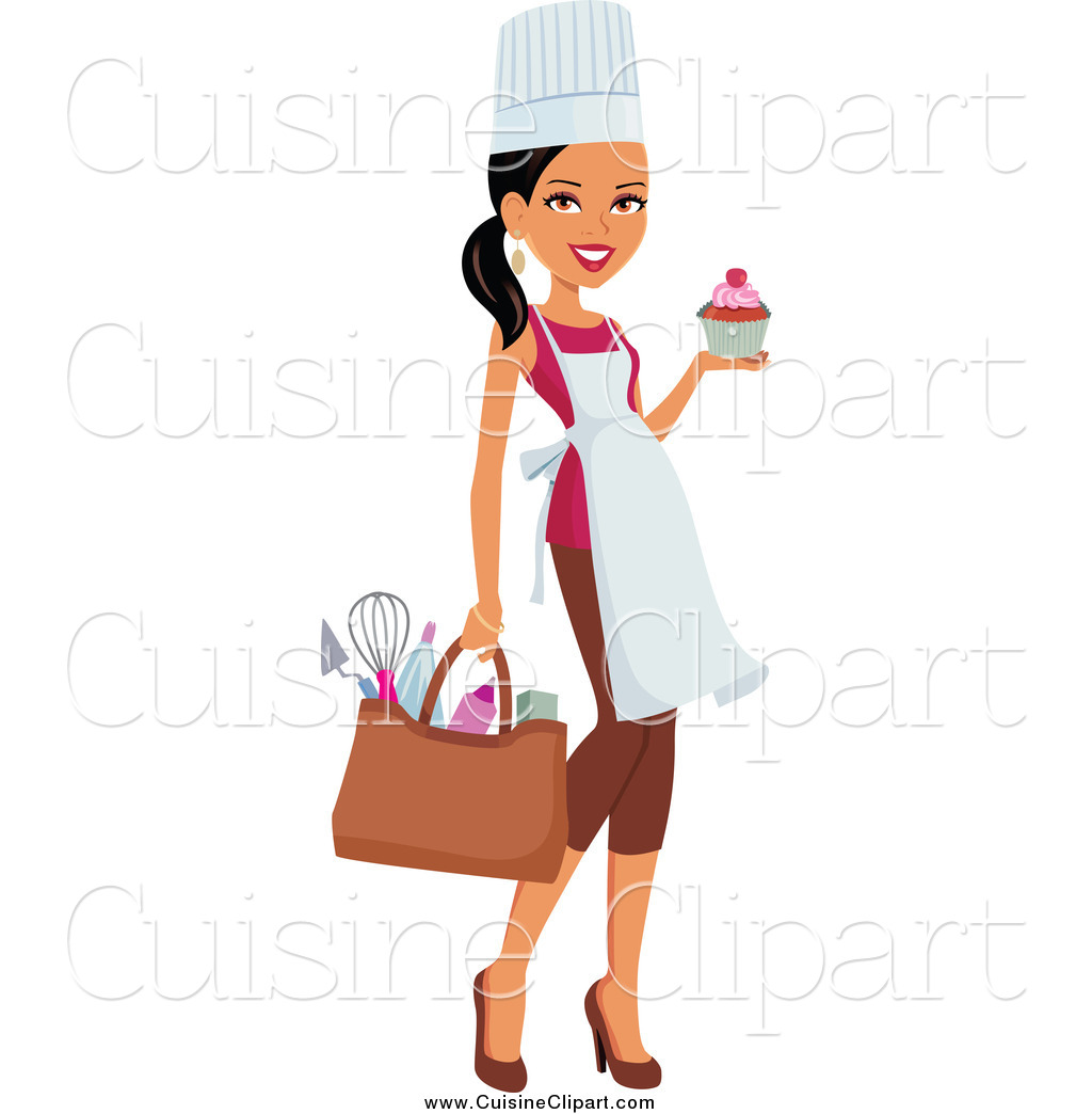 Indian clipart baker Free Clipart Clipart Clipart black%20woman%20cooking%20clipart