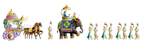 Indian clipart baraat Clipart Indian download clipart kb