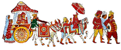 Indian clipart baraat 2012 my 163 Published ~Cruising