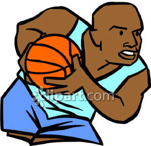 Indian clipart basketball player Free Racial Clipart racist%20clipart Clipart