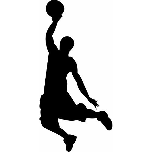 Indian clipart basketball player Best player Search basketball Pinterest