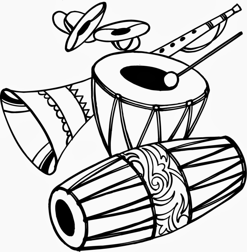 Gallery clipart indian – And 11 Clipart in