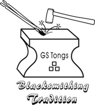 Indian clipart blacksmith Blacksmith etc hammers tongs tools