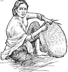 Indian clipart blacksmith Indian pictures Google tamil clipart
