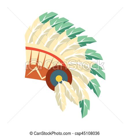 Indian clipart bonnet North Indian Indian Culture Ethnic
