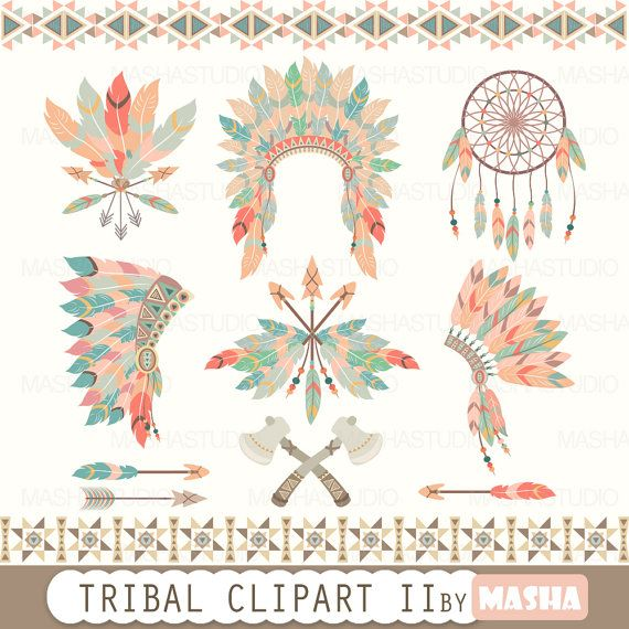 Indian clipart boutique On and Our Boutique! 218