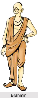 Indian clipart brahmin Concept_of_Brahmin_in_Brahmanas  jpg