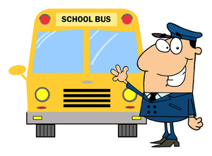 Indian clipart bus driver Bus Clip Free School free%20clip%20art%20school%20bus