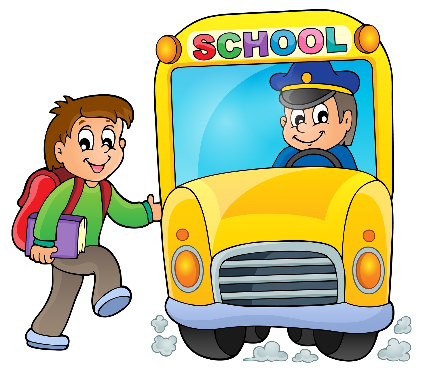 Indian clipart bus driver Collection Drivers clipart Clipart Driver