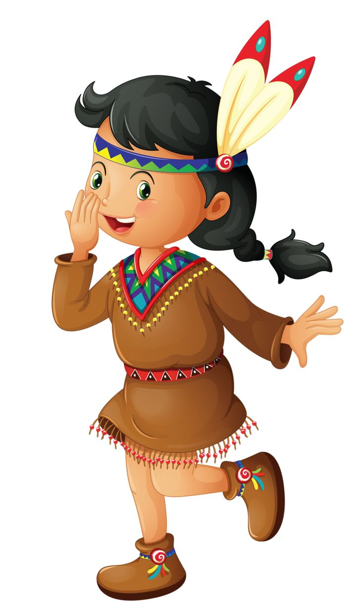 Indian clipart cartoon World images Pinterest about 27