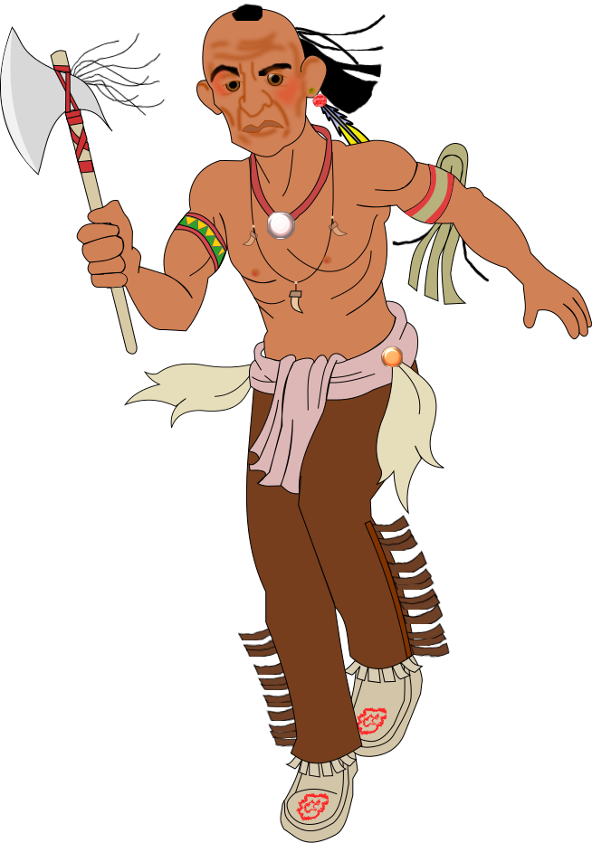Indian clipart cartoon Clipground india clipart kid Cliparting