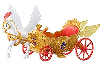 Indian clipart chariot Online First The at Disney