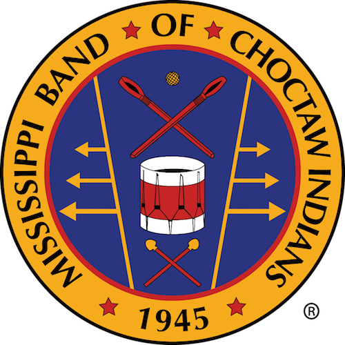Indian clipart choctaw Mississippi Choctaw Indians nafoaorg Member