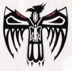 Indian clipart choctaw  Native American Symbols images
