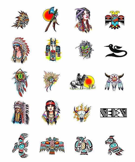 Indian clipart choctaw Choctaw Clipart Choctaw Cliparts Cliparts