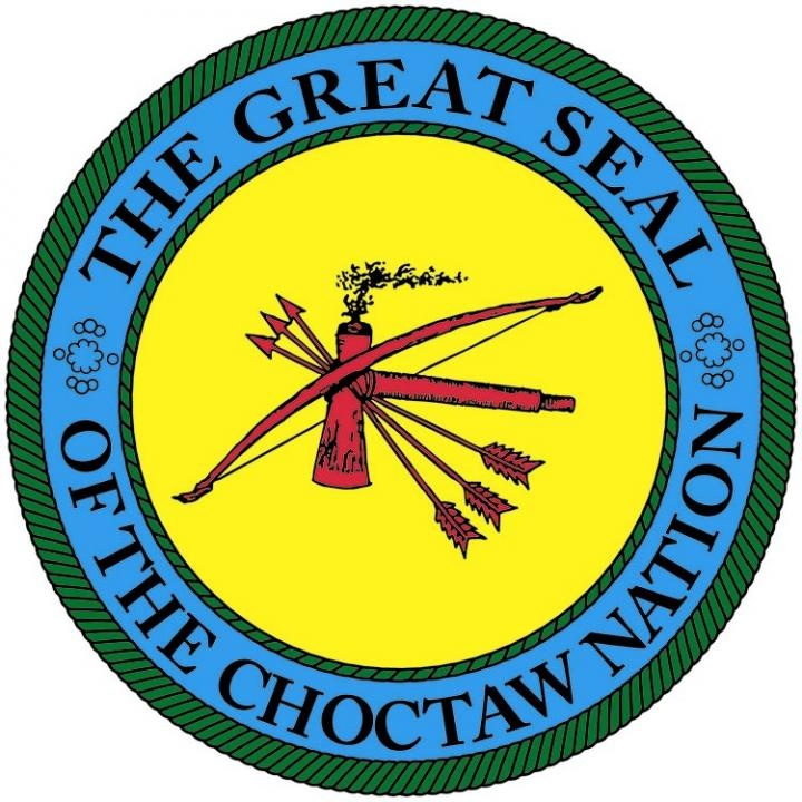 Indian clipart choctaw Pinterest CHOCTAW indian My best