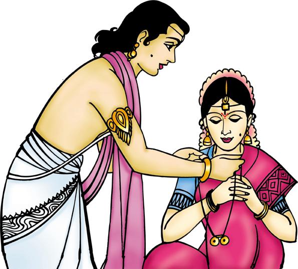 Color clipart wedding Clipart – Wedding Colour Indian