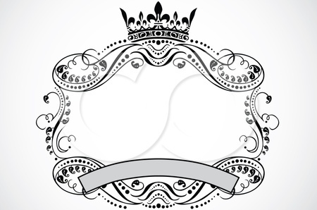 Indian clipart crown Decor jars with freshly wedding