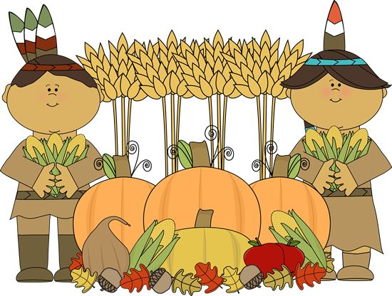 Indian clipart cute Kids 11 Classroom Group Clipart