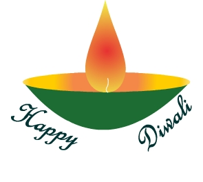 Indian clipart diwali Clipart Recipes diwali clipart greeting