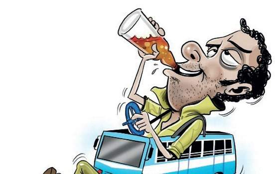 Indian clipart drunk Driver after to ml filmi