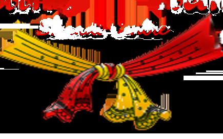 Indian clipart dulha dulhan ClipartFest Indian dulha clipart clipart