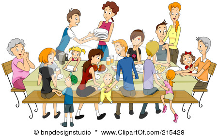 Indian clipart family photo Family Clipart BBCpersian7 family clipart