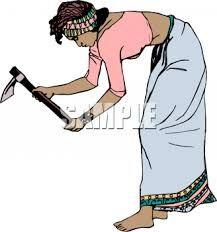 Indian clipart farmar Tamil blacksmith Google clipart Pongal