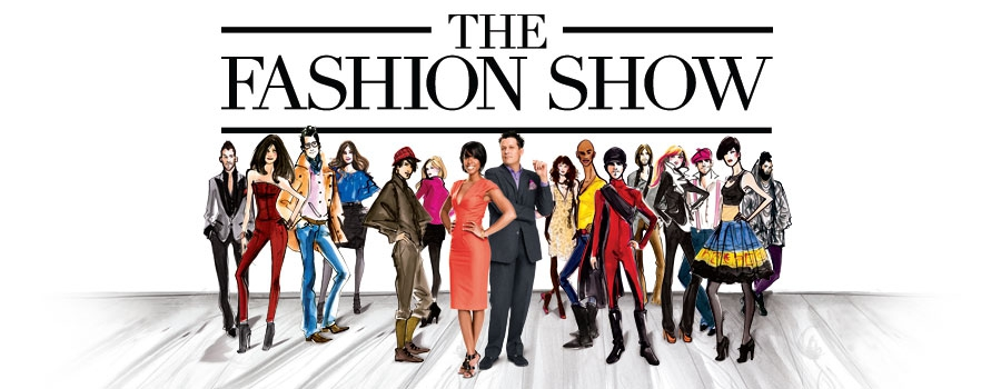 Indian clipart fashion show The Delhi Indian for in