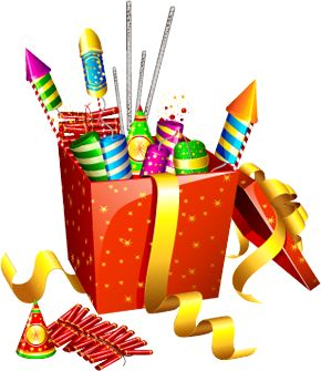 Indian clipart firecracker You in  You at