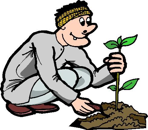 Indian clipart gardener Celeberties: Clipart Images Uk