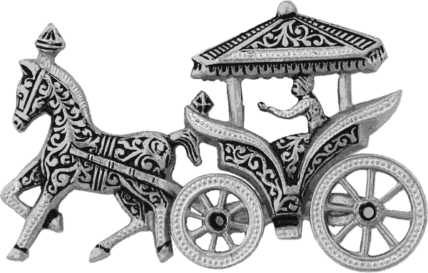 Indian clipart horse cart Browser found S horse Your
