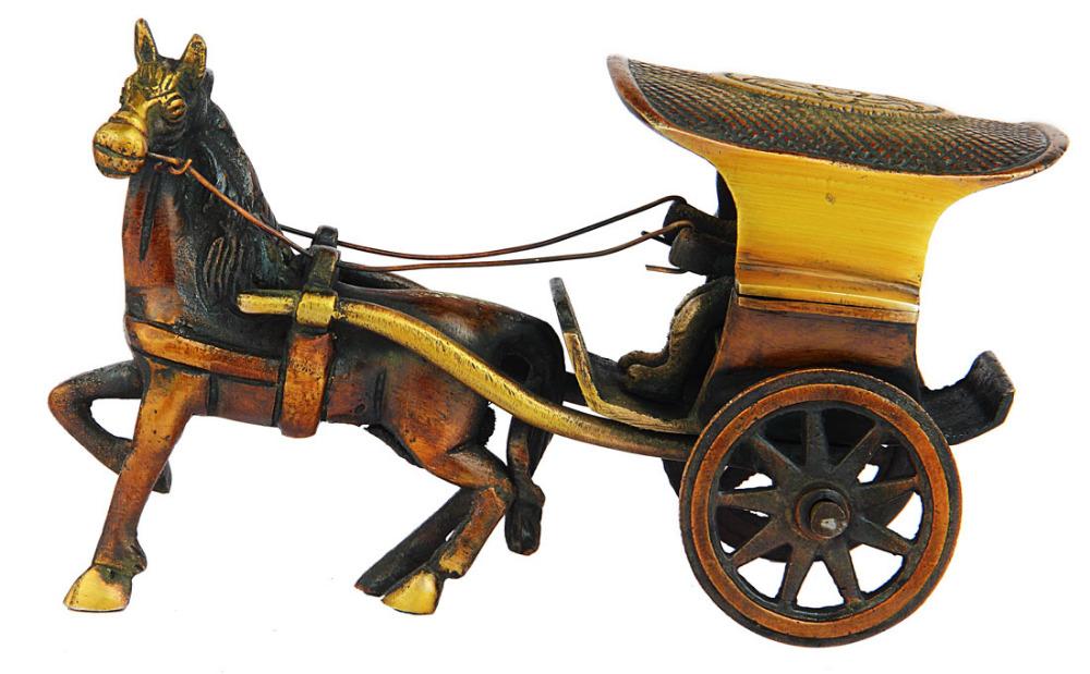 Indian clipart horse cart Horse Cart Suppliers Horse