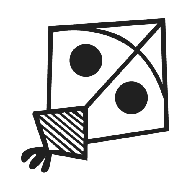 Symbol clipart election Png Election Commons Election Kite