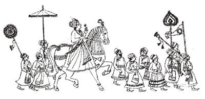 Card clipart sadi Art – Symbols Indian Symbols
