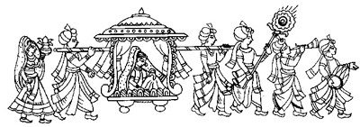 Indian clipart marriage invitation Clipart Graphics Wedding Invitation Invitations