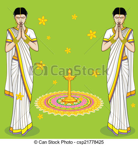 Bride clipart indian welcome #11