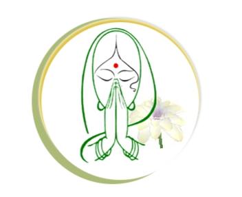 Indian clipart namaste About Namaste Pinterest 8 best
