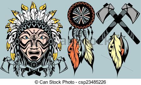 Indian clipart navajo Navajo Download #19 clipart clipart