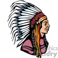 Indian clipart navajo Quick Images Clip Indian Clipart