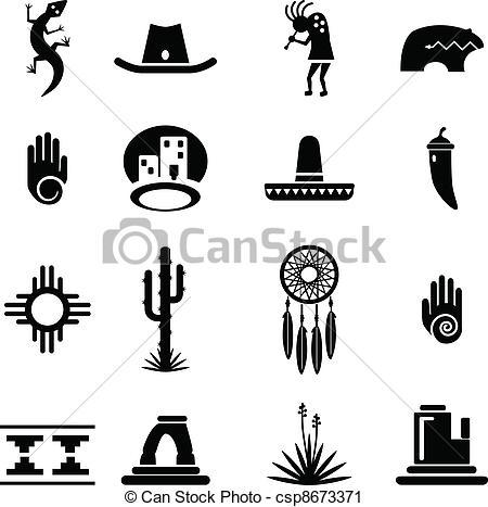 Indian clipart navajo Navajo Download #3 clipart clipart